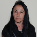 Dragica Jezdimirovic