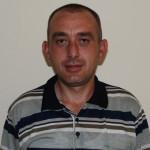 Goran Jevtic