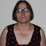 Gordana Petrovic