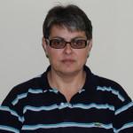 Madlenka Milosavljevic