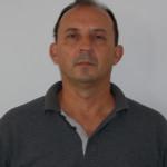 Rade Zivanovic