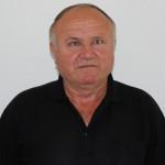 Radomir Lukic