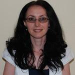 Slavica Stojadinovic