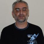 Slavisa Jovanovic