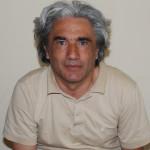 Vladimir Peric