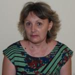 Zorica Mijajlovic