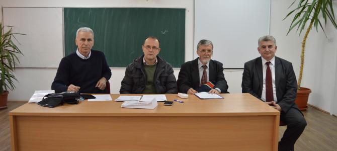 САСТАНАК ЗАЈЕДНИЦЕ ШКОЛА СРБИЈЕ ДРВНО-ПРЕРАЂИВАЧКЕ СТРУКЕ