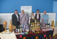 ПОСЕТА ПРЕДСТАВНИКА УЧЕНИЧКЕ ЗАДРУГЕ РЕПУБЛИКЕ СРБИЈЕ НАШОЈ ШКОЛИ
